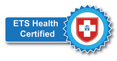 ETC Health Certified in Denver